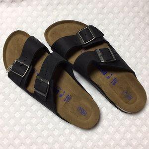 Birkenstock Sandals Size 11